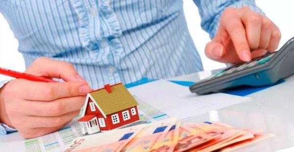 Дарение квартиры близкому родственнику в 2020 году: порядок оформления, документы, налог