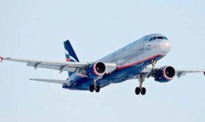 Компенсация за задержку рейса самолета в России: как получить в 2020 году