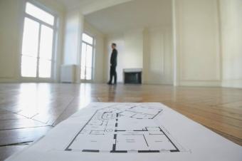 Как перевести нежилое помещение в жилое в 2020 году: пошаговая инструкция, стоимость перевода